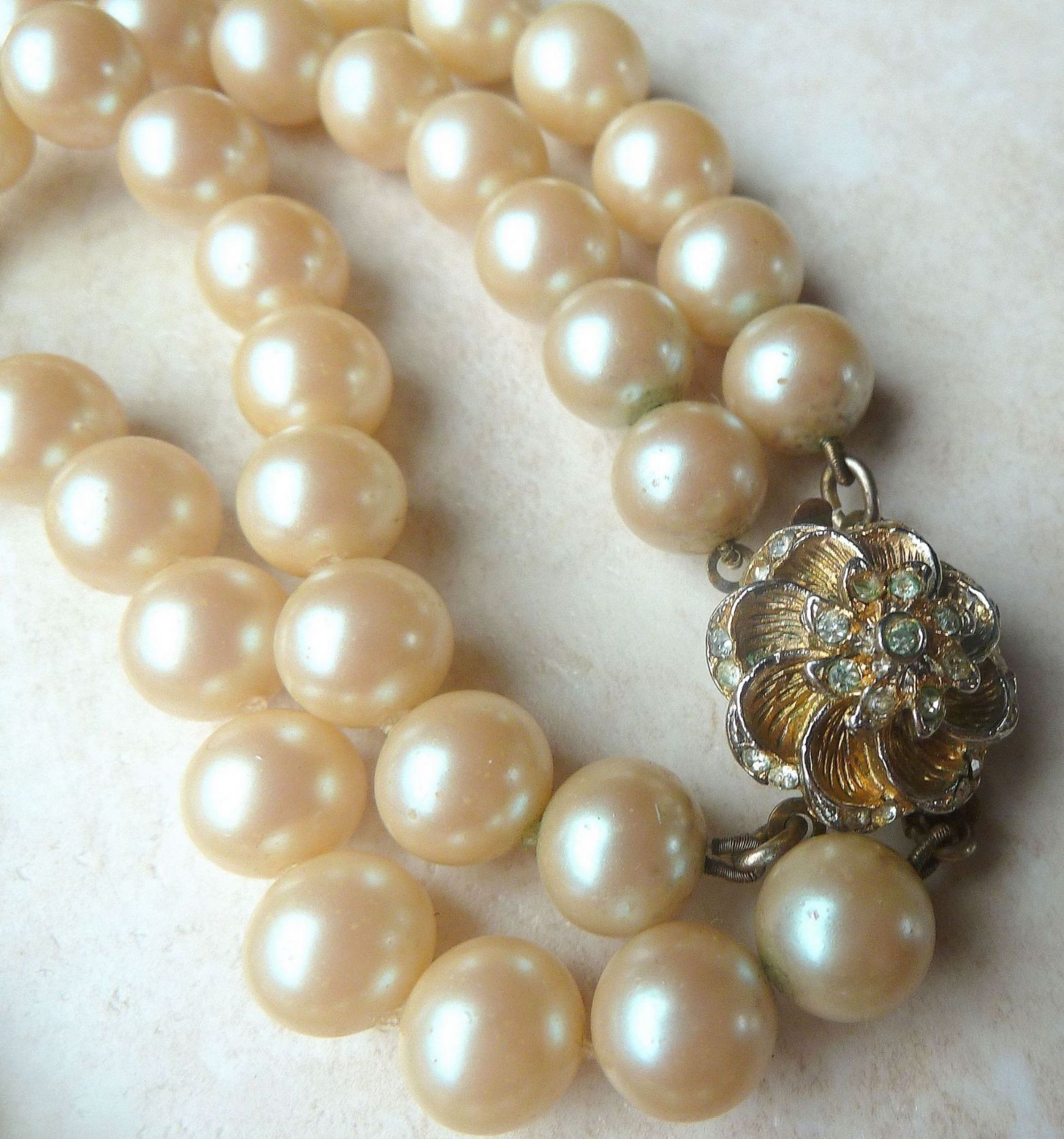 necklace pearl product ca shop forever catalog faux layered acc